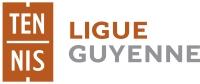 Ligue de Guyenne