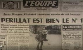 L'Equipe_janv_1961_GP_n°1[1]