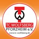logo Wolfsberg Pforzheim